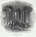 St. Winifrids Well, Holywell.jpeg