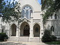 StChasFromStreetcarAug2008UptownChurch2.jpg