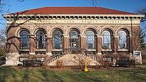 St Anthony Park Branch Library.jpg
