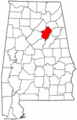 St Clair County Alabama.png