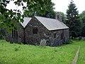 St Dogmael's church, Mynachlog-ddu - geograph.org.uk - 1456191.jpg