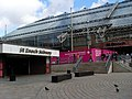 St Enoch Square, subway and shopping centre - geograph.org.uk - 734470.jpg