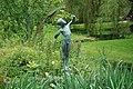 St Fagans Castle gardens-2821880525.jpg