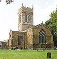 St Giles Northampton.jpg