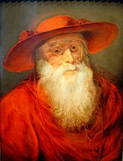 St Jerome by Rubens dsc01653.jpg