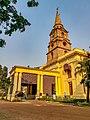 St John's Church, Kolkata main building IMG 20181229 142033.jpg
