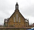 St John's Church, Waterloo, Merseyside 3.jpg