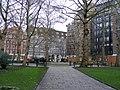 St John's Gardens - geograph.org.uk - 1132210.jpg