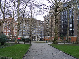 Westminster Hospital Hospital in Westminster, London