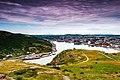 St John Harbour Newfoundland (41321458812).jpg
