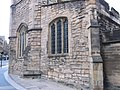 St John the Baptist's Church, Newcastle-upon-Tyne (13).JPG
