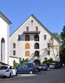 St Katharinenthal Kornhaus 01.jpg