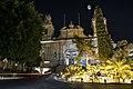 St Lawrence Church Vittoriosa.jpg