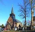 St Marien (Köln-Fühlingen) (3).JPG