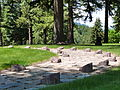 St Maries 1910 Fire Memorial 2 - St Maries Idaho.jpg