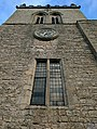 St Mary's Church, Norton Lane, Cuckney (14).jpg