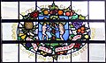St Mary Abchurch, Abchurch Lane, London EC4 - Window - geograph.org.uk - 1067765.jpg