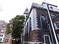 St Michael Paternoster Royal Church, London 3.jpg