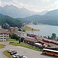 St Moritz station 1992.jpg