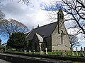 St Nicholas Church, Grindale.jpg
