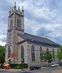 St Paul's Episcopal Church, Troy, NY.jpg