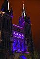 St Pol - An iliz veur, Kastell Paol 04.jpg