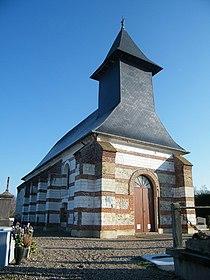 St Quentin-en-Tourmont 003.JPG