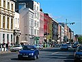 St Stephens Green, Dublin. - panoramio.jpg