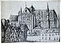 St Urbain Troyes 29137.jpg