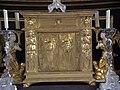 St Willibald Deining 017.jpg