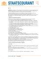Staatscourant 2009, 18290.pdf
