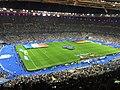 Stade de France 1000 017.jpg