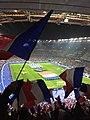 Stade de France 1500 20.jpg