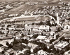 Stadio Moretti 1950s 2.png