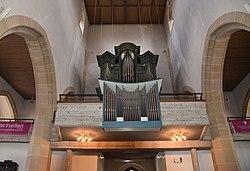 Stadtkirche VAI Orgelempore PF1332ABW.jpg