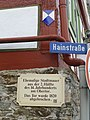 Stadtmauer Walsdorf-Schilder.jpg
