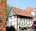 Stadtmuseum-cafe2.jpg