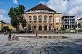Stadttheater (Freiburg) jm51500.jpg