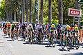 Stage 4 in Sacramento (34876409156).jpg