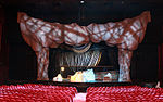 Stage of MDM Theater - The Phantom of the Opera.jpg