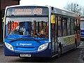 Stagecoach Wigan 36801 MX62LXM (8459486228).jpg
