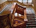 Stairwell Hotel Russell (6902847852) (2).jpg