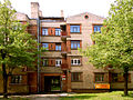 Stalberg 1930 Riga.jpg
