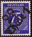 StampBezirkshandstempel29Magdeburg1948.jpg
