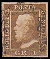 StampSicilia1859Micel2.jpg