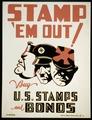 Stamp 'em out LCCN98518290.tif
