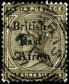 Stamp British East Africa 1895 1a6p.jpg