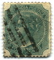 Stamp India 1866 4a.jpg