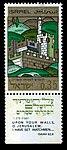 Stamp of Israel - Festivals 5729 - 35.jpg
