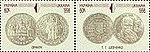 Stamp of Ukraine sUa250-51 (Michel) (cropped).jpg
